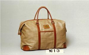 1980年代ダレスバック画像 Dulles bags YURI CO.,LTD.