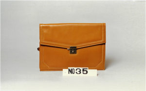 1990年代セカンドバック 1990'Second bag YURI CO.,LTD.