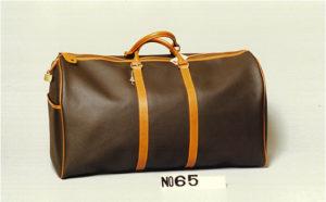 1990年代ボストン鞄 1990'Boston bag YURI CO.,LTD.