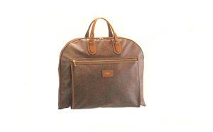 1995年頃スーツケース鞄 1995'Suitcase bag YURI CO.,LTD.