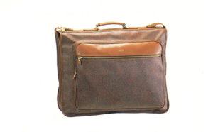 1995年頃旅行鞄 Suitcase bag YURI CO.,LTD.