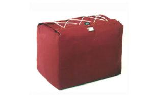 布団袋 Futon Bag YURI CO.,LTD.