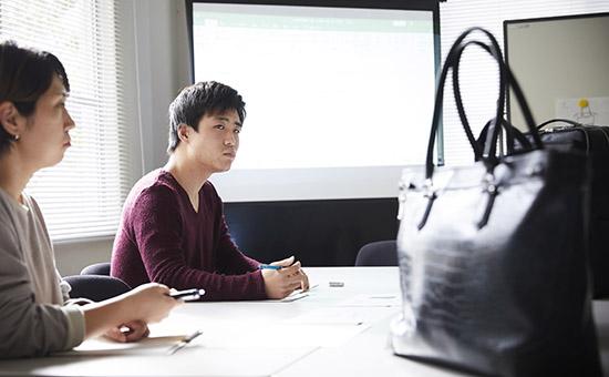 Yuri Planning 課題点の把握