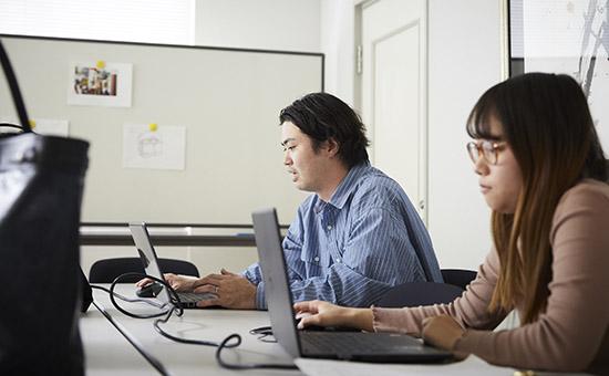 Yuri Planning スケジューリング YURI CO.,LTD.