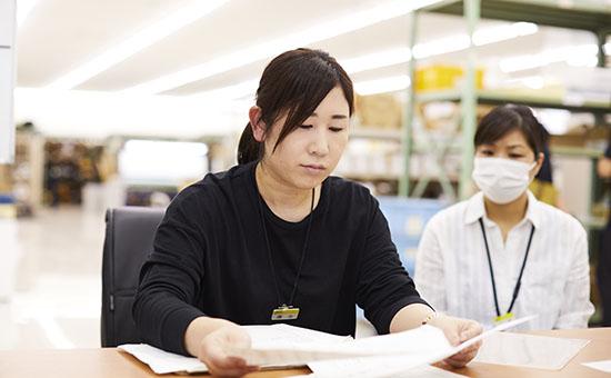 納期遵守率ミーティング YURI CO.,LTD.