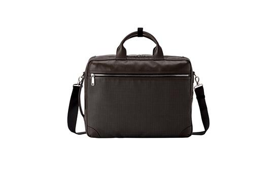 yuri 3WAY鞄