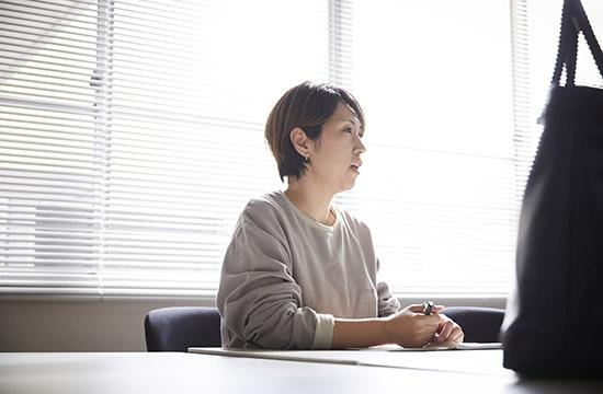 yuri サポート体制 YURI CO.,LTD.