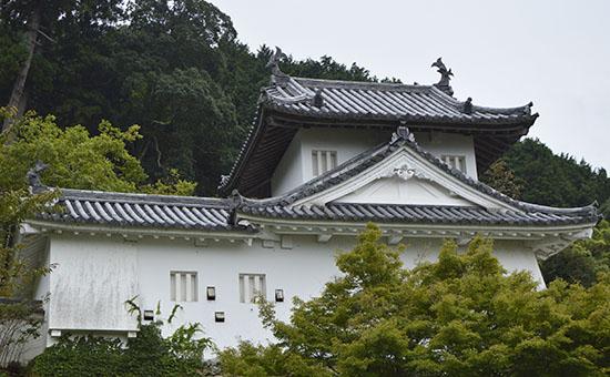 出石城 YURI CO.,LTD.